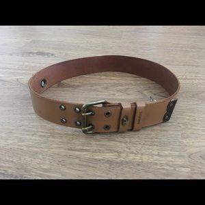 Diesel Women's Belt